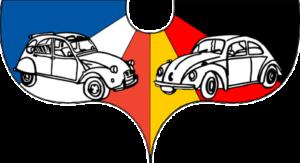 DFFN Logo final_400x217