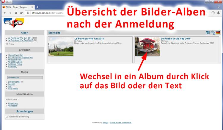 DFFN_Bildertausch_02_Startseite_B750px
