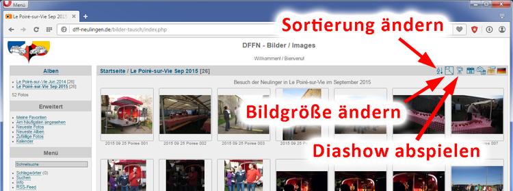 DFFN_Bildertausch_04_Album-Grundlegendes_B750px