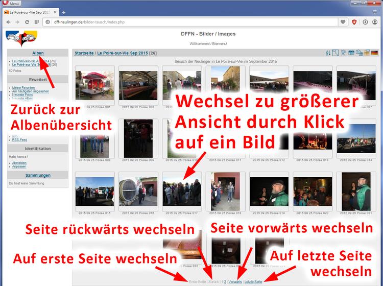 DFFN_Bildertausch_05_Album-Navigation_B750px