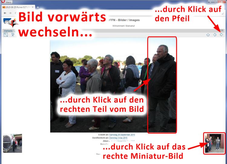 DFFN_Bildertausch_06_Bilddetail_Bild_vorwärts_B750px