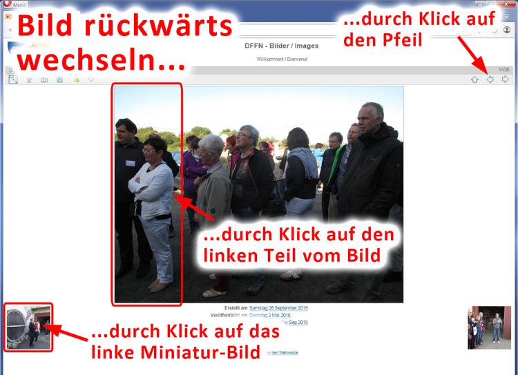DFFN_Bildertausch_07_Bilddetail_Bild_rückwärts_B750px
