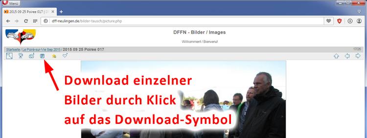 DFFN_Bildertausch_09_Download_einzeln_B750px