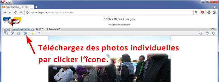 DFFN_Bildertausch_09_Download_einzeln_fr_B750px