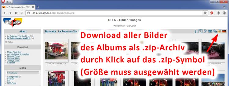 DFFN_Bildertausch_10_Download_alle_B750px