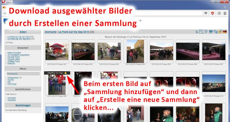DFFN_Bildertausch_11_Download_Sammlung_01_B750px