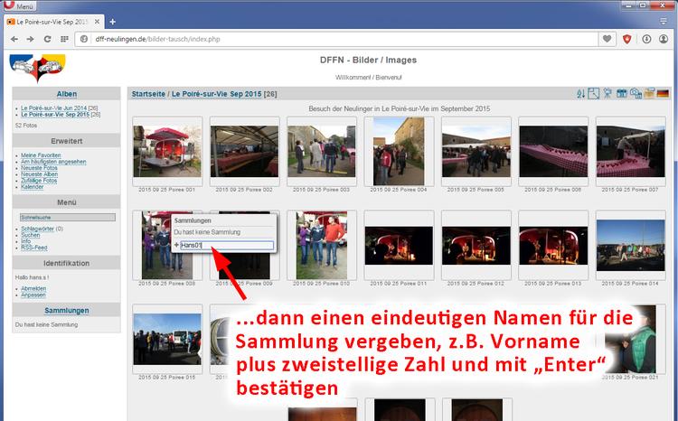 DFFN_Bildertausch_12_Download_Sammlung_02_B750px
