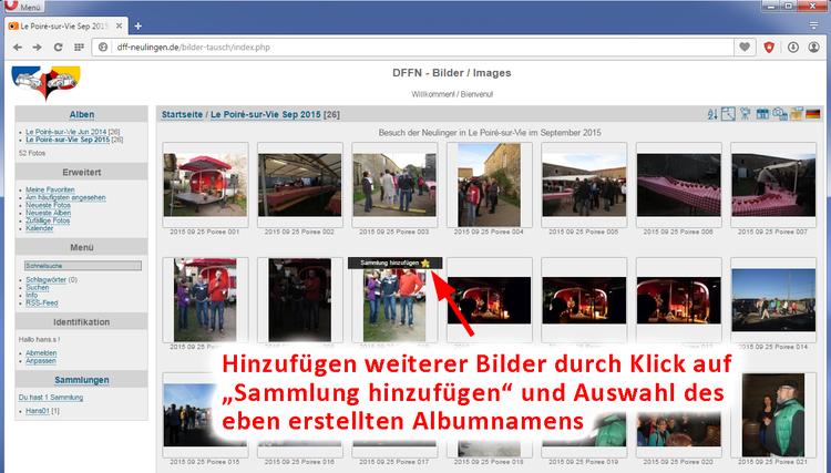 DFFN_Bildertausch_13_Download_Sammlung_03_B750px
