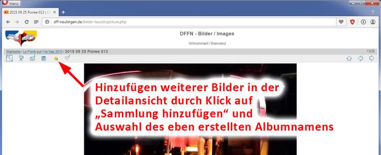 DFFN_Bildertausch_14_Download_Sammlung_04_B750px