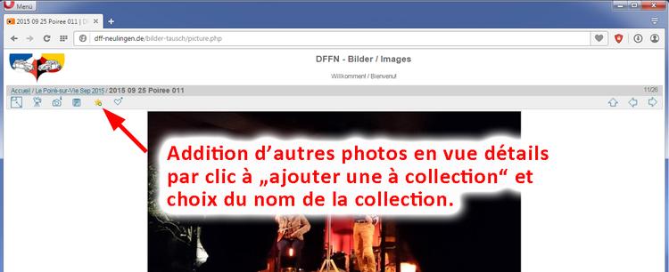 DFFN_Bildertausch_14_Download_Sammlung_04_fr_B750px