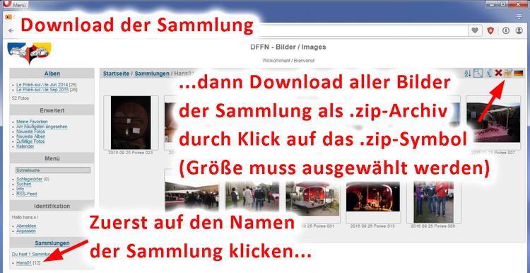 DFFN_Bildertausch_15_Download_Sammlung_05_B750px