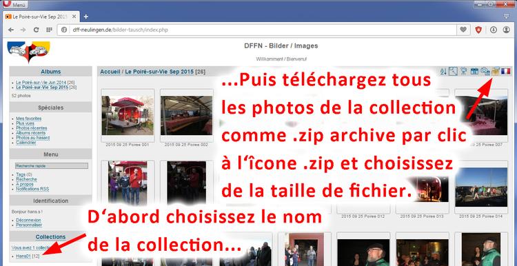 DFFN_Bildertausch_15_Download_Sammlung_05_fr_B750px