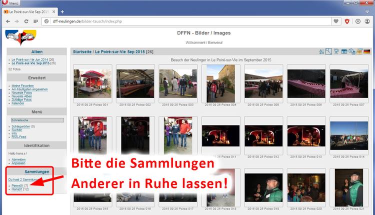 DFFN_Bildertausch_16_Download_Sammlung_06_B750px