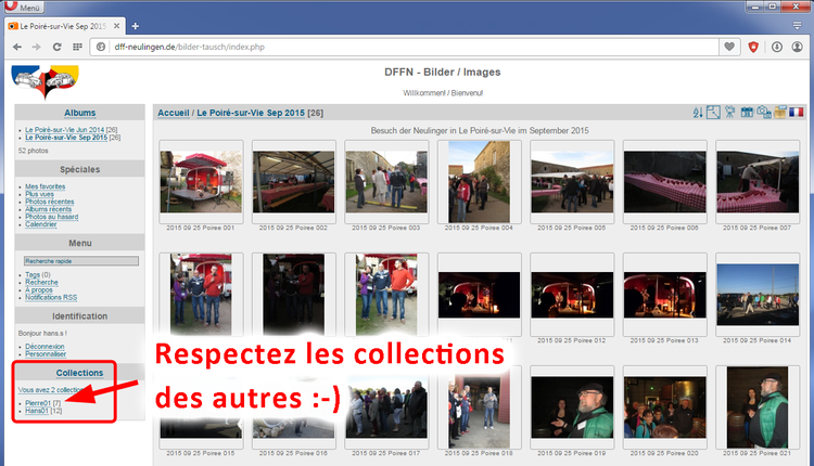 DFFN_Bildertausch_16_Download_Sammlung_06_fr_B750px