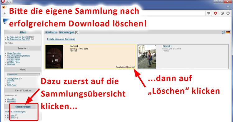 DFFN_Bildertausch_17_Download_Sammlung_07_B750px