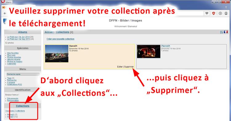 DFFN_Bildertausch_17_Download_Sammlung_07_fr_B750px