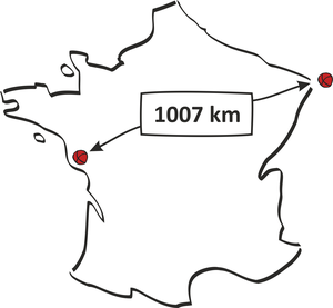 Distanz_Neulingen_Poiré_neu